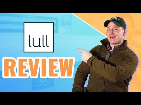 Lull Mattress Reviews | 3 Things You Should Know (2019)