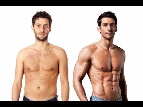 Сколько мышц веса можно набрать за месяц использования киллограма Протеина Протеин для роста мышечно