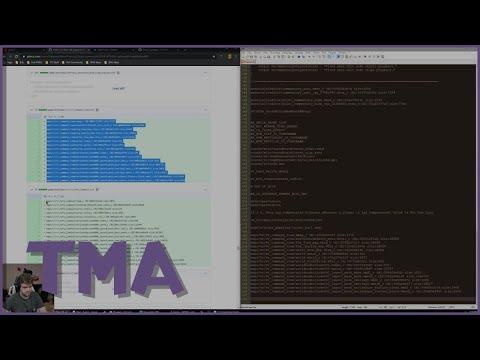 [2020-05-25 3:18PM] Datamining DOTA 2 for Valve Leaks